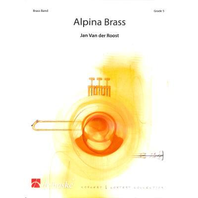 alpina-brass