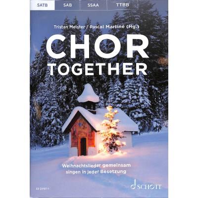 chor-together