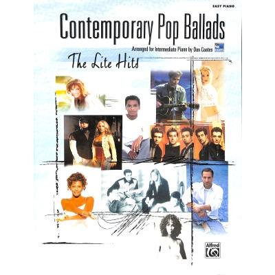 contemporary-pop-ballads-the-lite-hits
