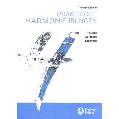 praktische-harmonieubungen