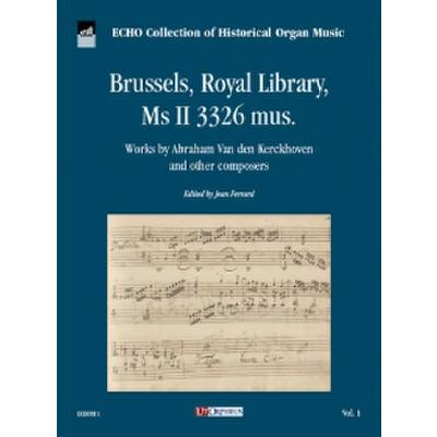 brussels-royal-library-ms-2