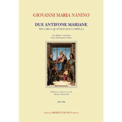 2-antifone-mariane