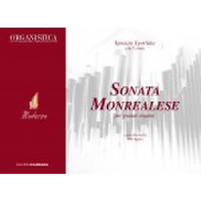 sonata-monrealese
