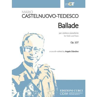 ballade-op-107