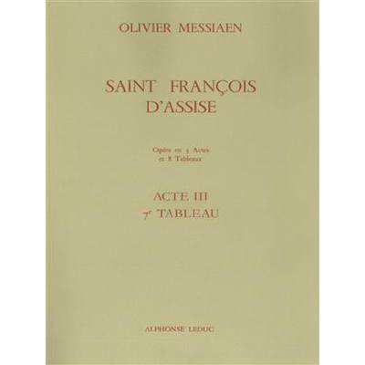 saint-francois-d-assise-acte-3-7-tableau