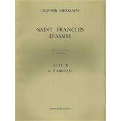 saint-francois-d-assise-acte-3-6-tableau