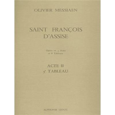 saint-francois-d-assise-acte-2-5-tableau