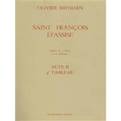 saint-francois-d-assise-acte-2-4-tableau