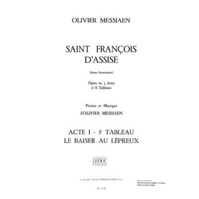 saint-francois-d-assise-acte-1-3-tableau