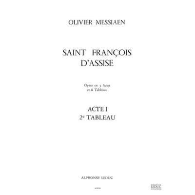 saint-francois-d-assise-acte-1-2-tableau