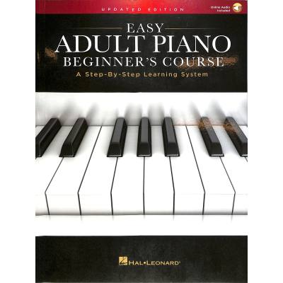 easy-adult-piano-beginner-s-course