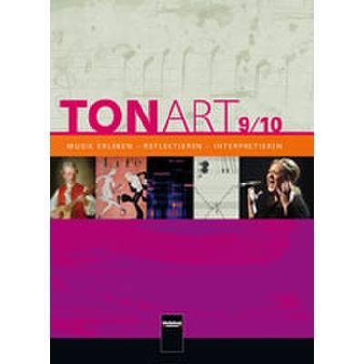 tonart-9-10