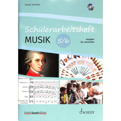 schulerarbeitsheft-musik-5-6
