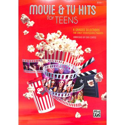 movie-tv-hits-for-teens-1