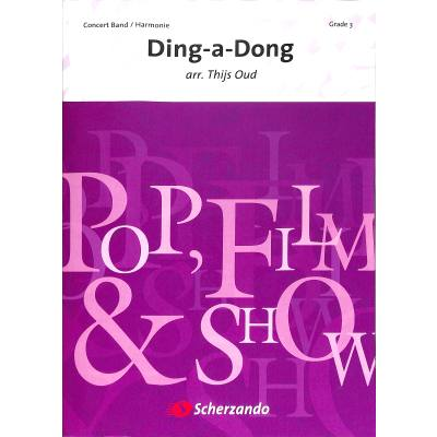 ding-a-dong