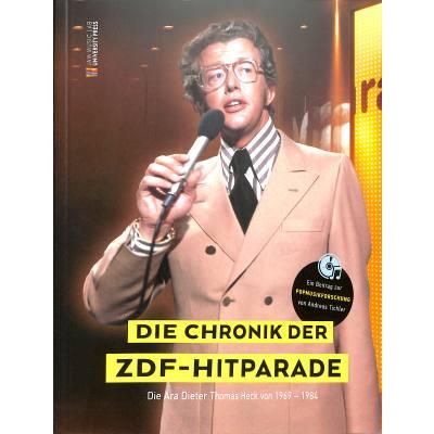 die-chronik-der-zdf-hitparade