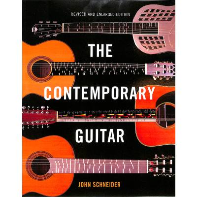 the-contemporary-guitar