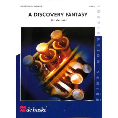 a-discovery-fantasy