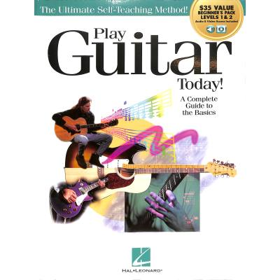play-guitar-today-play-guitar-today-2-play-guitar-today-1