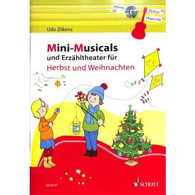 mini-musicals-und-erzahltheater-fur-herbst-und-weihnachten
