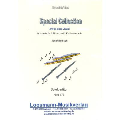 special-collection-zwei-plus-zwei