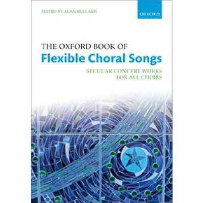 the-oxford-book-of-flexible-choral-songs