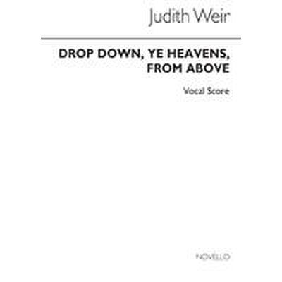 drop-down-ye-heavens-from-above