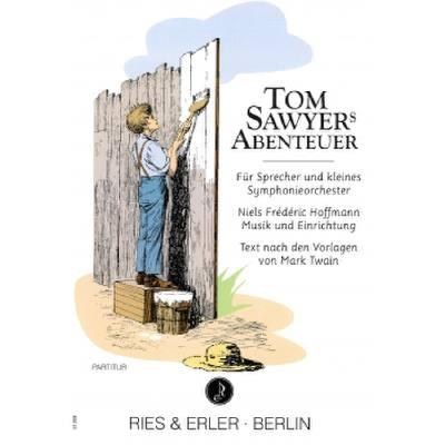 tom-sawyer-abenteuer