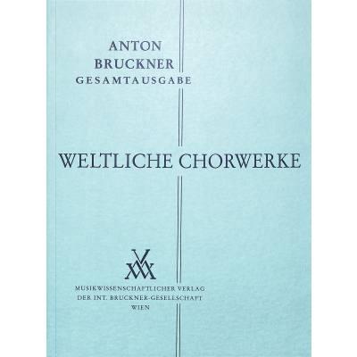 weltliche-chore-1843-1893
