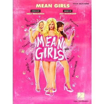 mean-girl