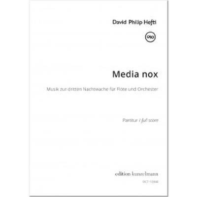 media-nox