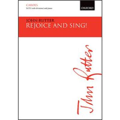 rejoice-and-sing