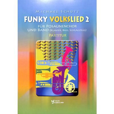 funky-volkslied-2
