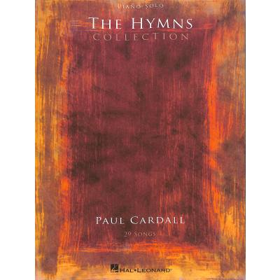 the-hymns-collection