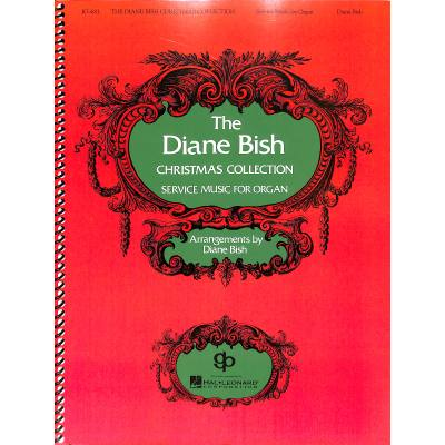 the-diane-bish-christmas-collection