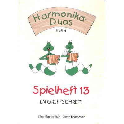 spielheft-in-griffschrift-13-harmonika-duos-4