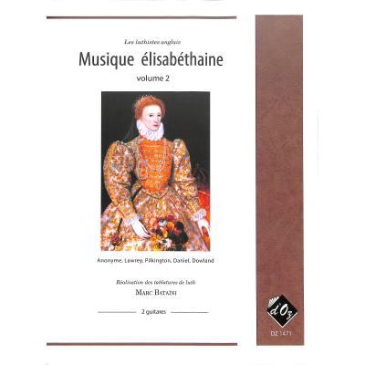musique-elisabethaine-2