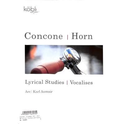 lyrical-studies-vocalises