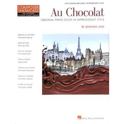 au-chocolat