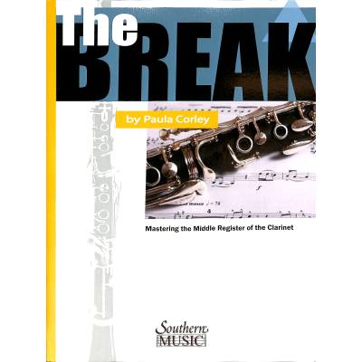 the-break-mastering-the-middle-register-of-the-clarinet
