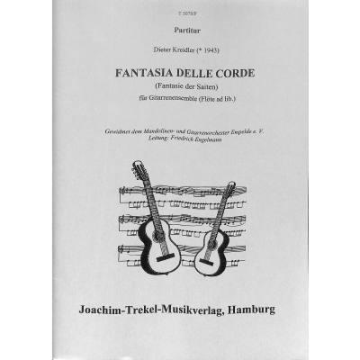 fantasia-delle-corde