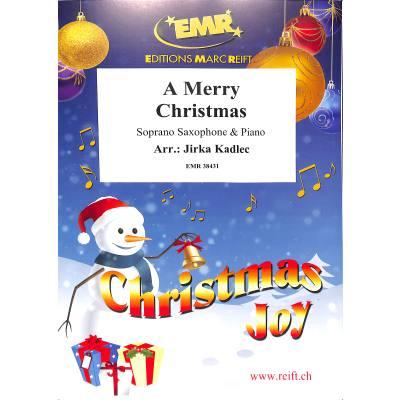 a-merry-christmas