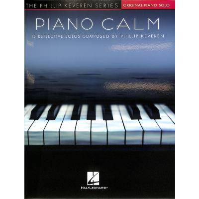 piano-calm