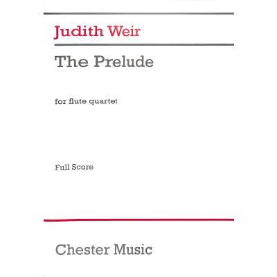 the-prelude