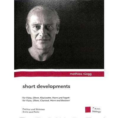 short-developments