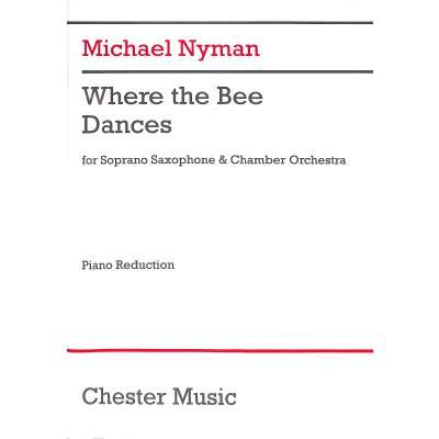 where-the-bee-dances