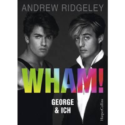 wham-george-ich