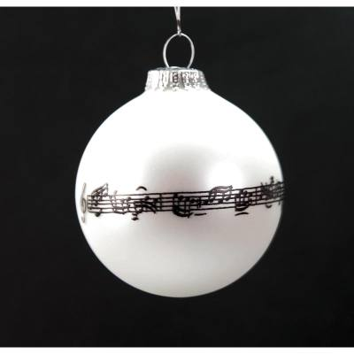 christbaumkugel-notenlinie-in-geschenkbox