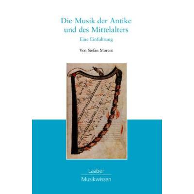 die-musik-der-antike-und-des-mittelalters