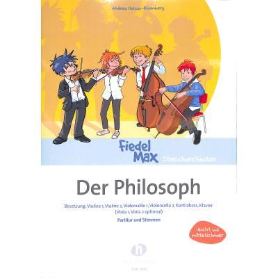 der-philosoph